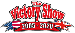 The Victory Show
