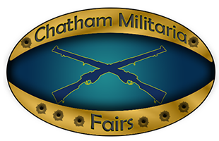 Chatham Militaria Fair