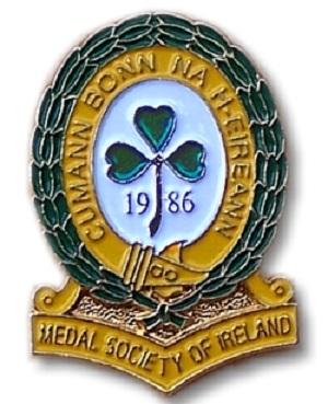 Medals, Militaria & Collectables Fair